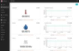 JEDI-One-Dashboard.jpg