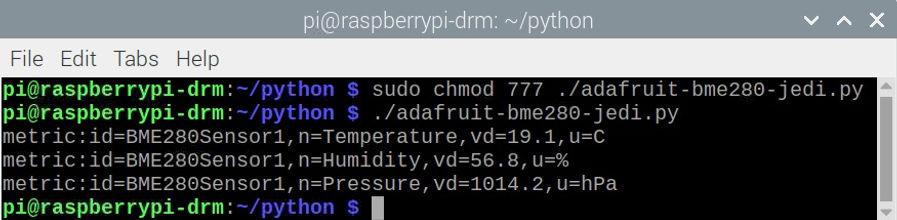 python-second-run.jpg
