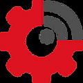logo-gear.png