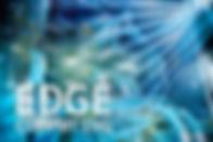 edge computing - medium size_edited.jpg