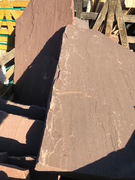 Chocolate flagstone.jpg