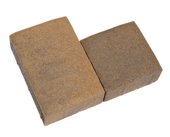 Appian Rectangle and Square