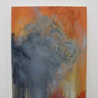 Fire and Smoke, 2020