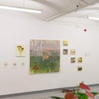7 6 3 Exhibition, 2018