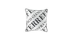 Gianfranco Ferré Home Collection