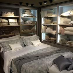 La Perla Home Collection