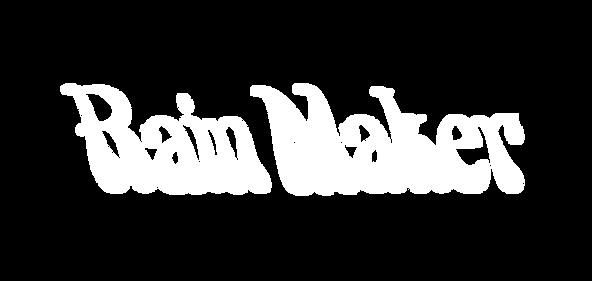 Rainmakermemphis_edited_edited_edited_ed