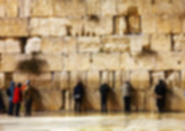 Week 9a The Western Wall.jpg