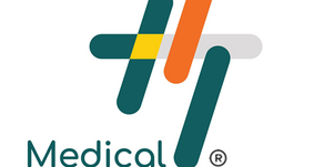 """""""Medical Leaders Thailand"""" will launch on September 25th."""