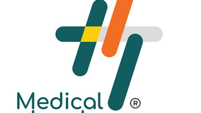 """Medical Leaders Thailand"" will launch on September 25th."