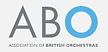 ABO Logo.png