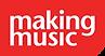 logo-making-music.png