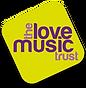 love-music-trust-logo.png