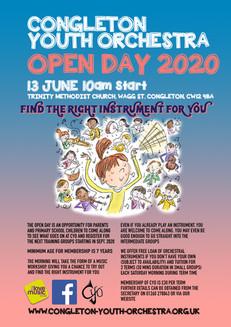 Open Day 2020 A5.jpg