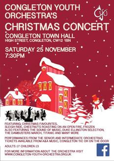 Christmas Concert 2017.jpg