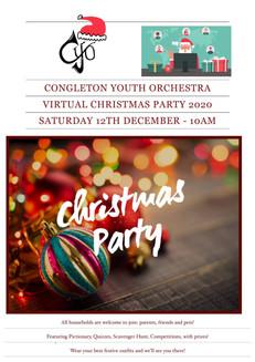 Virtual Xmas Poster 2020.jpg