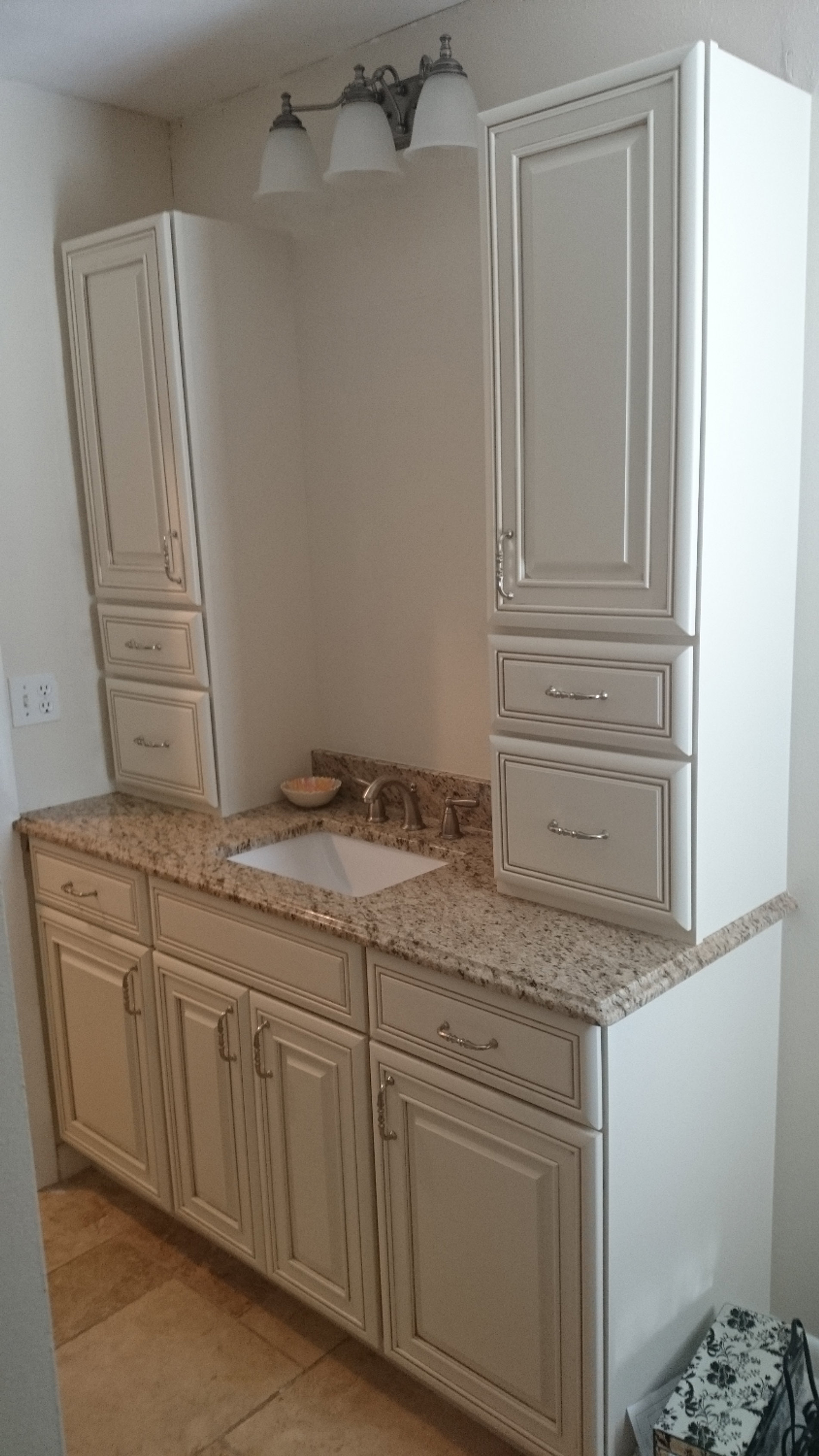 Pictures Of Granite Countertops Marble Vanities Natural