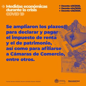 4_FB_medidas_economicas_covid.jpg