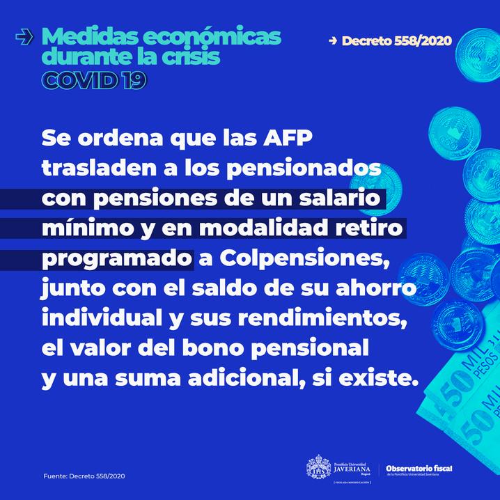 FB_Covid19_pensiones1.png