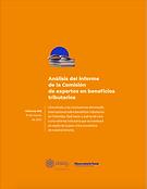 15_portada_informe.png