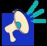 icono_megafono_1.png