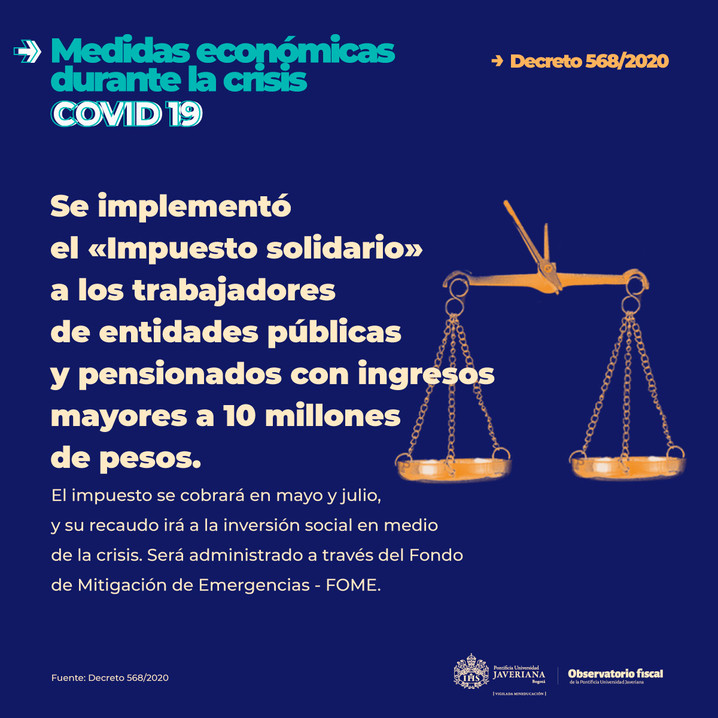 5_FB_medidas_economicas_covid.jpg