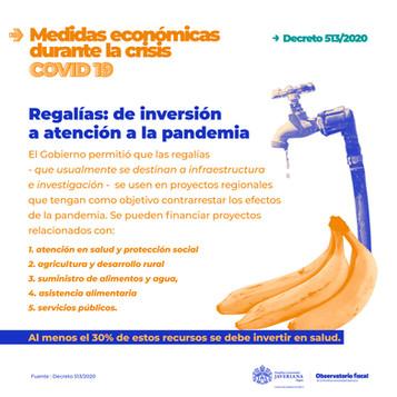 3_FB_medidas_economicas_covid.jpg