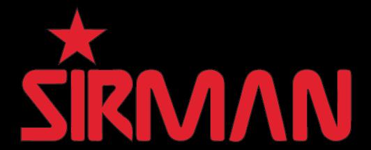 SIRMAN.png