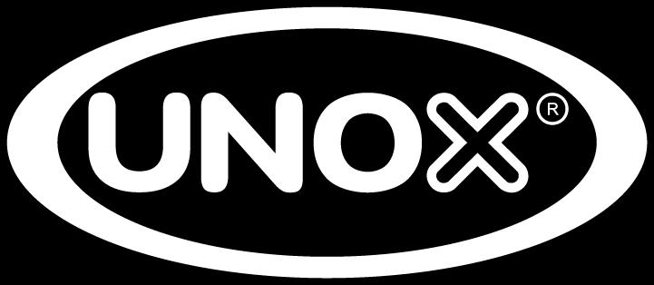 UNOX.png