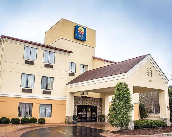 comfort-inn-hotel-in.jpg