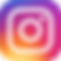 instagram-png-file-instagram-icon-png-59