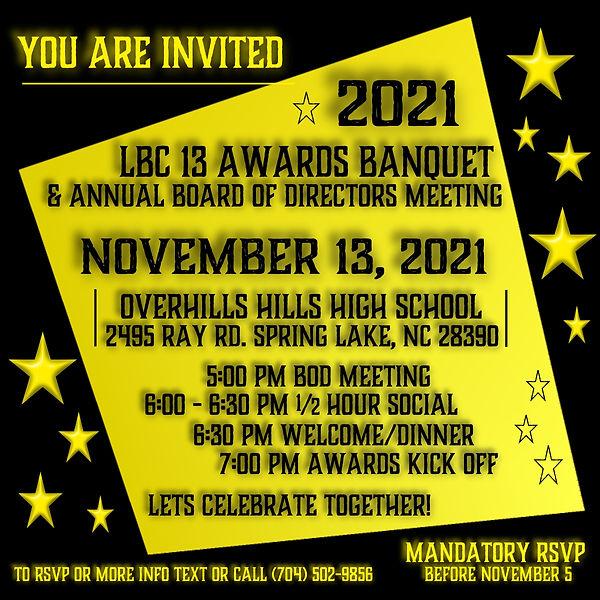 Awards Banquet Invite.jpg
