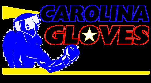 Carolina Gloves LOGO.png