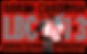 NC LBC 13 Logo.png