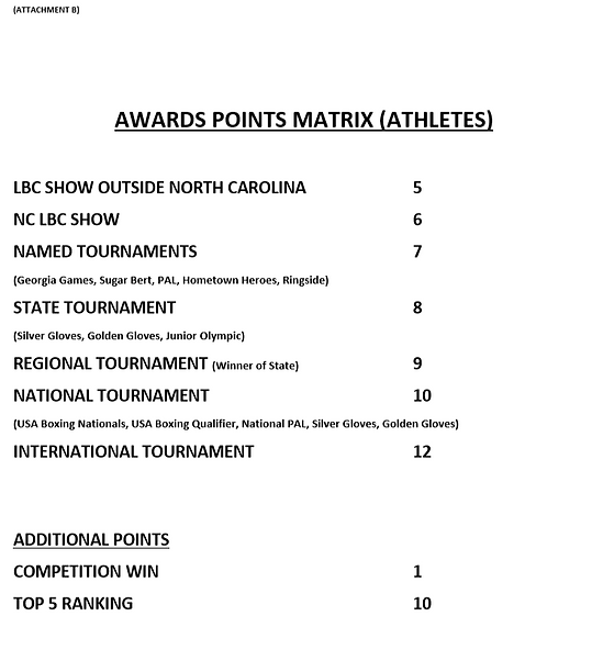 Awards Page 4.PNG