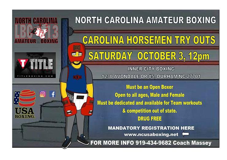 Horsemen Tryouts.jpg