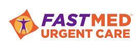 Fastmed logo.JPG