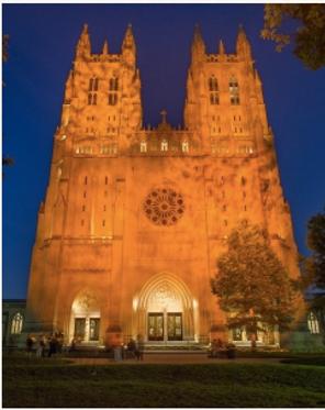 Washington Cathedral.png