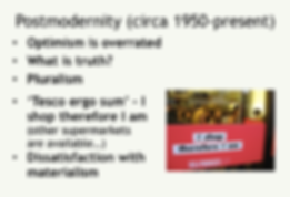 2.3 Post Modernity - Image 1.png