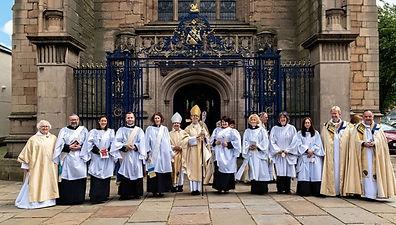 Derby Deacons.jpg