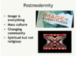2.4 Post Modernity - Image 2.png