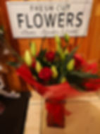 Valentine Lilies and Roses.jpg