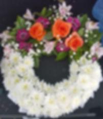 Funeral Wreath.jpg