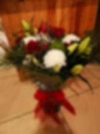 Valentine Mix BQ.jpg