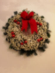 Christmas Memorial.jpg