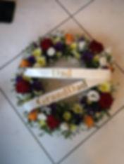 Dad Grandad Lge Wreath.jpg
