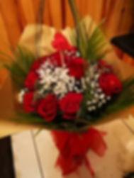 Doz Roses Valentine.jpg