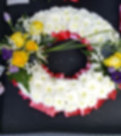 Wreath Classic.jpg