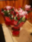 Valentine Tulips.jpg