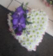 Bespoke Heart with Vanda Orchids.jpg